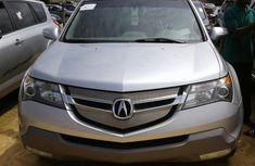 Tokunbo Acura Mdx 2008 FOR SALE