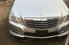 Mercedes Benz  C300 2005 for sale