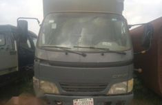 Toyota Dyna for sale 2000