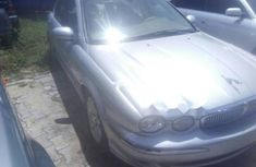Jaguar X-Type 2003 for sale
