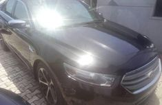 Ford Taurus 2015 for sale