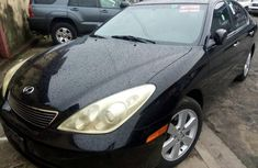 Lexus ES 2005 ₦2,600,000 for sale
