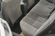 Toyota Camry 2001 Gray for sale