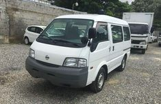Good used 2004 Nissan Vanette for sale
