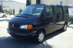 Volkswagen 2002 VENTO FOR SALE