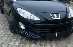 Peugeot 206 2002 for sale
