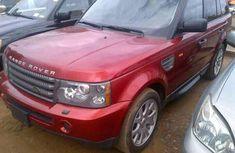 Rover 2007 LAND FOR SALE