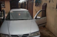Good used Nissan Primera for sale
