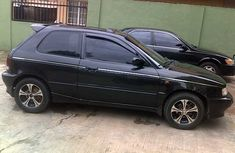 Suzuki Baleno 2000 FOR SALE