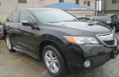 2013 Acura-Rdx for sale