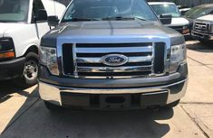 2009 Ford F_150 for sale
