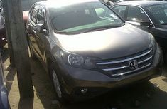 Honda CR.V 2008 for sale