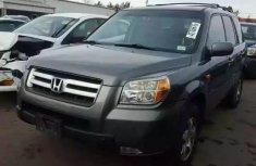 Honda Pilot 2010 for sale