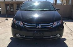 Honda Odyssey 2011 for sale