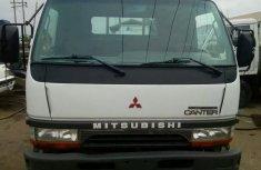 Mitsibushi truck 2004 CANTER FOR SALE