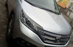 Deals! Registered Honda CR-V 2015,FOR SALE