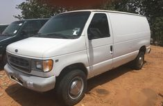 Ford Econoline 2004 for sale