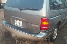 Ford Windstar 2000 for sale