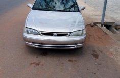 Toyota Corolla 1998 for sâle
