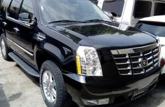 Cadillac Excalade 2010 for sale
