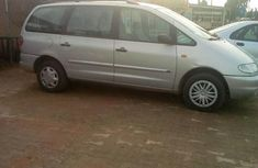 Ford Galaxy 2000 for sale