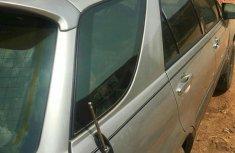 Lexus RX 2002 for sale