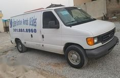 Ford F150 2006 for sale