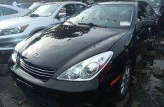 2005 Lexus ES Petrol Automatic for sale