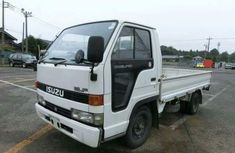 Mitsubishi 2010 CANTER FOR SALE