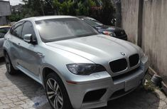 BMW X6 2013 FOR SALE