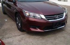 Good used 2010 Honda Accord for sale