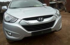 Well maintained 2008 Huyndai Tucson for sale