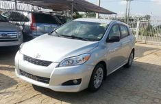 Toyota Matrix 2009 for sale