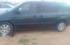 Hond Odyssey 2004 for sale