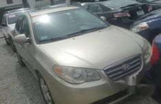 Hyundai Elantra 2008 for sale