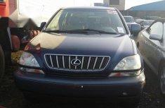 Lexus RX 300 2001 for sale