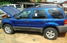 Ford Escape V6 2005 for sale