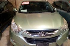 Hyundai Ix35 2011 for sale
