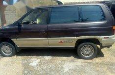 Mazda Mpv 1994 for sale