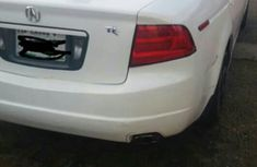 Acura TL 2006 for sale