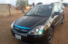 Honda Civic 2006 for sale