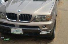 BMW X5 2005 for sale