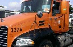 VISION Truck Mack 2005 FOR SALE