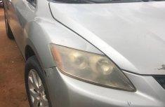 Mazda CX-7 2007 for sale