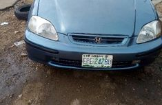 Used Honda Civic 1996 FOR SALE