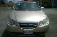 Hyundai Elantra 2006 for sale