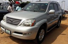 2006 Lexus GX for sale