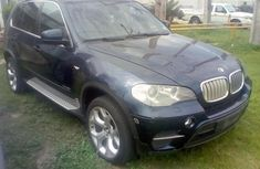 2013 BMW X5 Petrol Automatic for sale