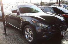 2010 Infiniti FX 35 Automatic for sale at best price for sale