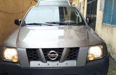 Nissan Xterra 2006 for sale